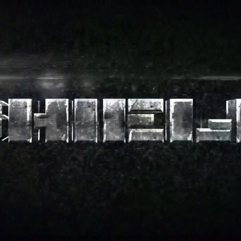 10 New Wwe The Shield Logo FULL HD 1920×1080 For PC Background 2018 free download wwe shield font forum dafont 800x800