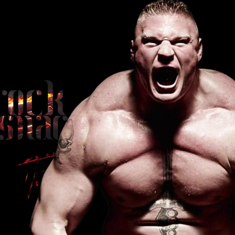 10 Top Brock Lesnar Wallpaper Hd FULL HD 1080p For PC Desktop 2018 free download wwe superstar brock lesnar wallpaper hd images one hd wallpaper 1 800x800