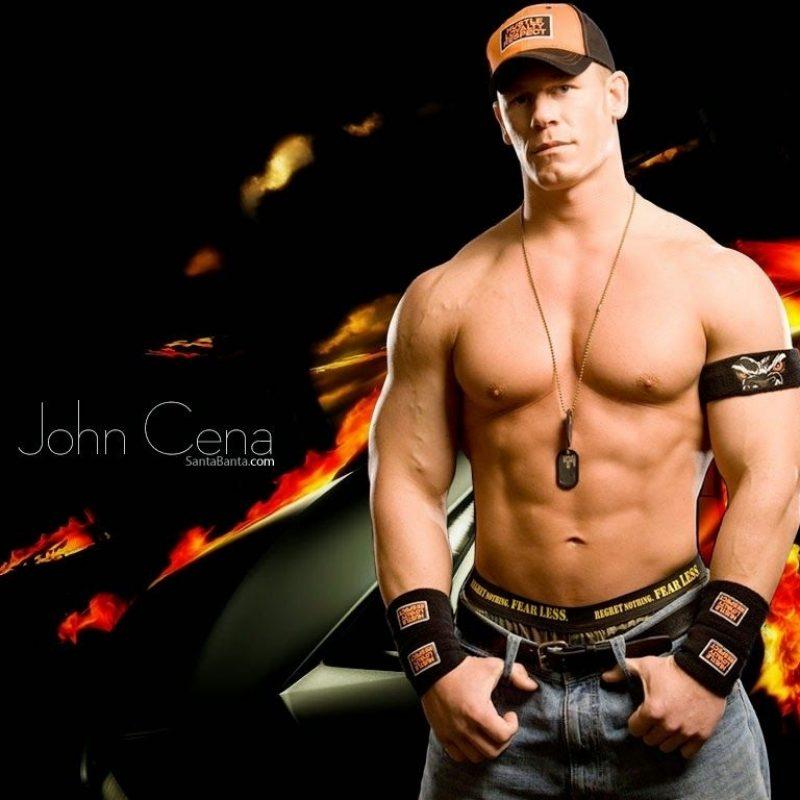 10 Most Popular Wwe Wallpaper Of John Cena FULL HD 1080p For PC Desktop 2020 free download wwe superstar john cena wallpaper hd pictures one hd wallpaper 1024 800x800