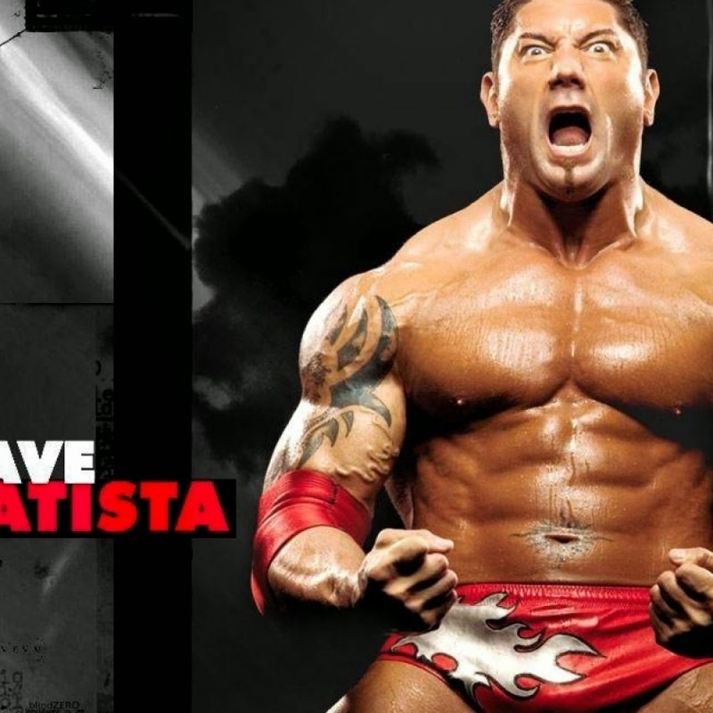 10 Most Popular Wwe Superstars 2014 Wallpaper FULL HD 1080p For PC Desktop 2018 free download wwe superstars and all wwe 2014 wrestlers hd wallpapers and pictures 800x800