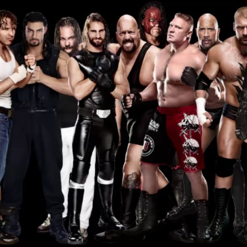 10 Latest Pictures Of Wwe Superstars FULL HD 1080p For PC Background 2021 free download wwe superstars real names and ages 2016 youtube 800x800