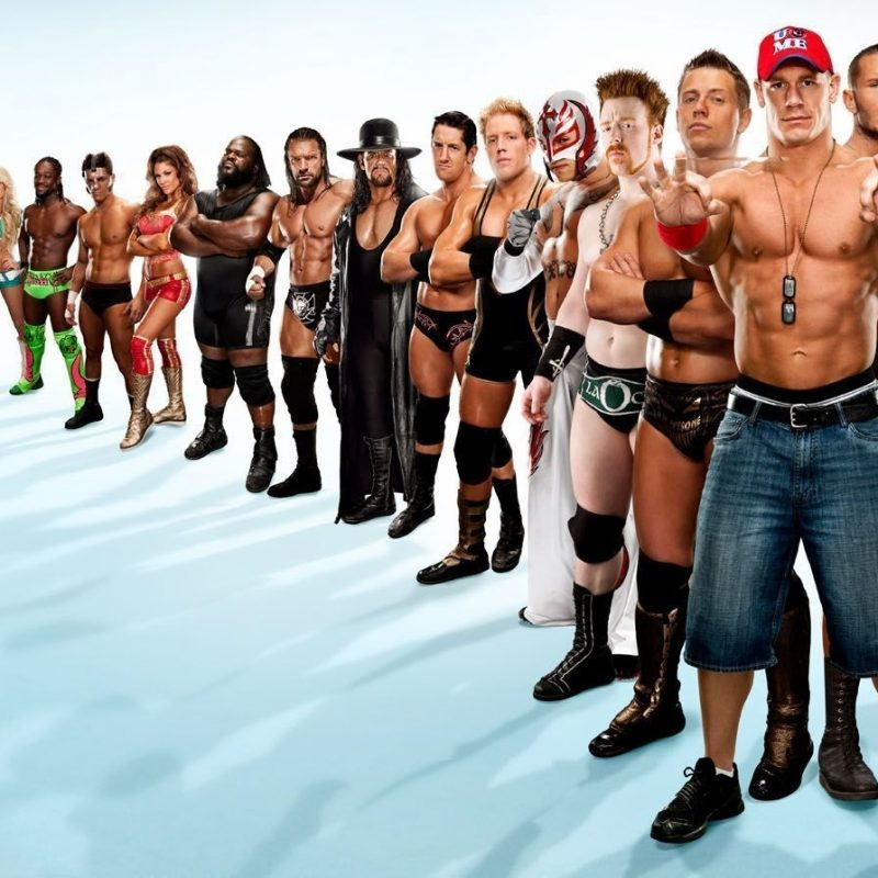 10 Best Wallpaper Of Wwe Superstar FULL HD 1080p For PC Background 2021 free download wwe superstars wallpaper group 0 800x800