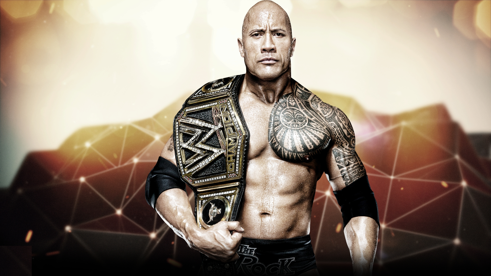 wwe the rock hd wallpaper hd images – one hd wallpaper pictures