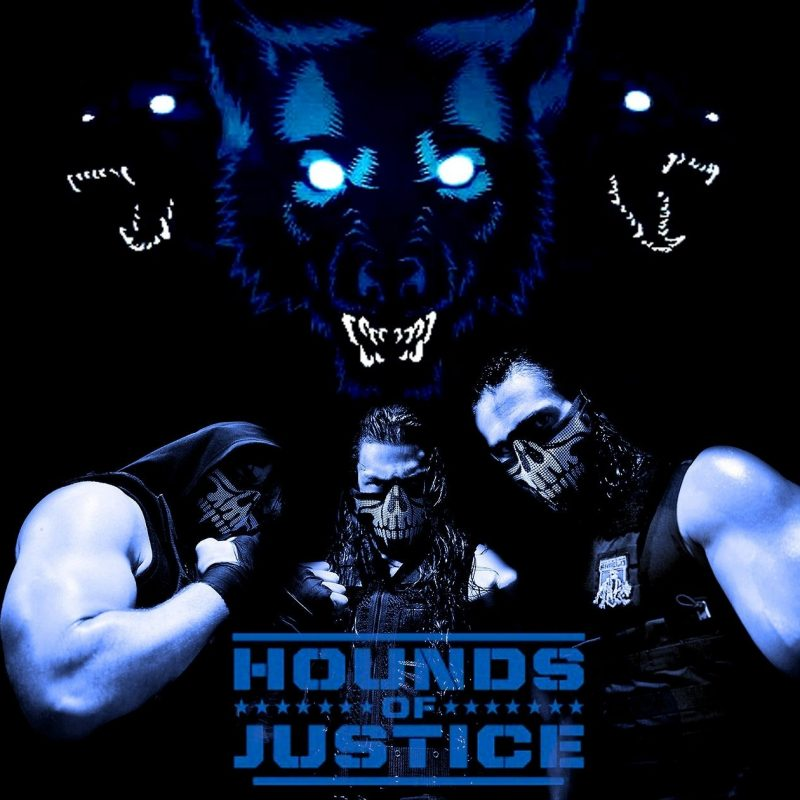 10 New Wwe The Shield Logo FULL HD 1920×1080 For PC Background 2020 free download wwe the shield hounds of justice white background the hounds of 800x800