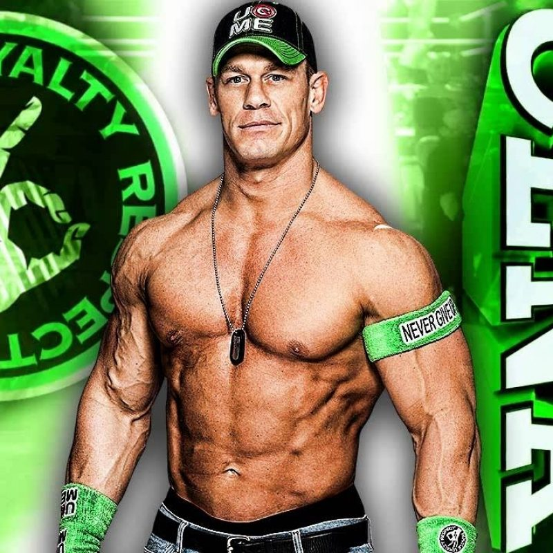 10 Latest Wwe John Cina Image FULL HD 1920×1080 For PC Background 2018 free download wwe the time is nowjohn cena tha trademarc e296bb john cena 6th 800x800