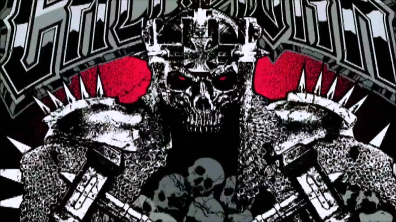 wwe: triple h titantron 2016 - ''the game'' [hd] - youtube