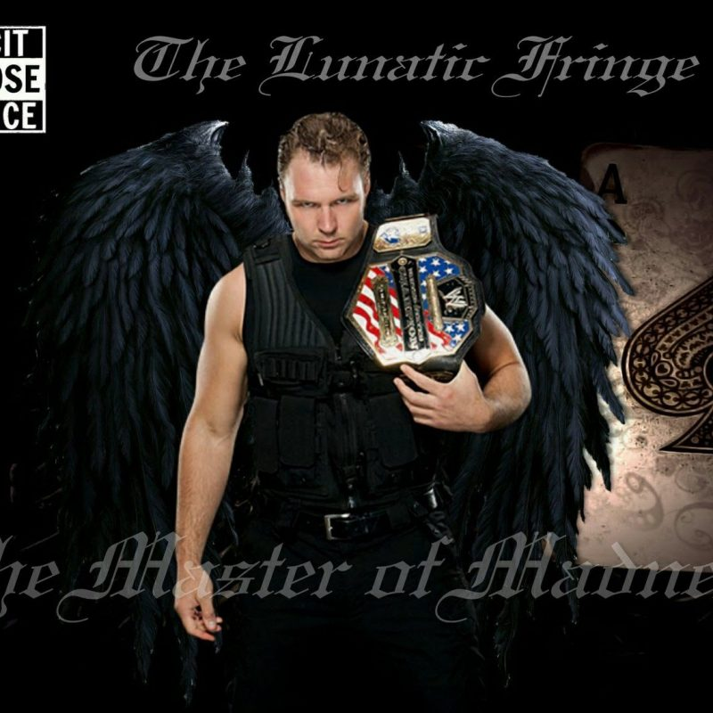 10 New Dean Ambrose 2015 Wallpaper FULL HD 1920×1080 For PC Desktop 2020 free download wwe usos wall paper just plain awesome pinterest dean ambrose 800x800