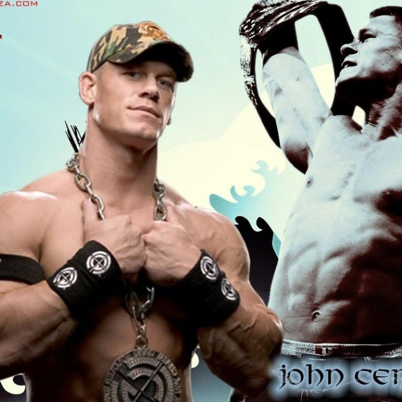 10 Best Wallpaper Of Wwe Superstar FULL HD 1080p For PC Background 2021 free download wwe wallpapers downloads group 80 800x800