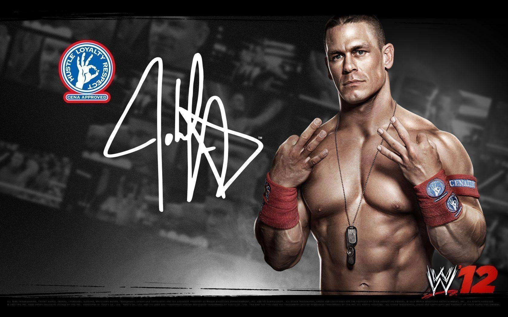 wwe wallpapers john cena - wallpaper cave