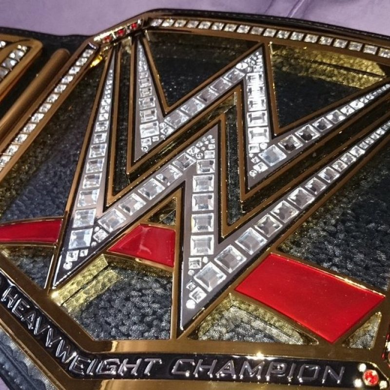 10 New Wwe Championship Belt Wallpapers FULL HD 1920×1080 For PC Background 2021 free download wwe world heavyweight championship title beltimranbecks on 800x800