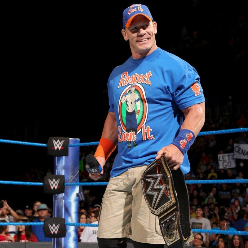 10 Latest Wwe John Cina Image FULL HD 1920×1080 For PC Background 2020 free download wwe wrestlemania 33 5 potential opponents for john cena 800x800