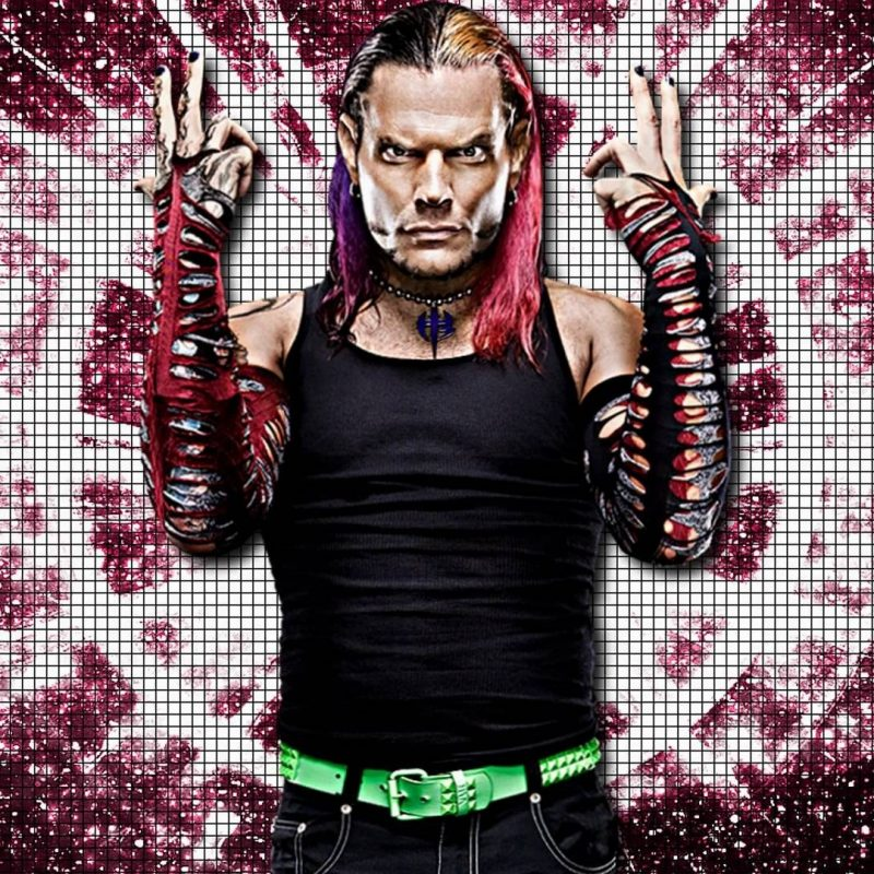 10 Latest Wwe Jeff Hardy Wallpapers FULL HD 1080p For PC Background 2018 free download wwe wrestler jeff hardy wallpaper beautiful images hd pictures 800x800