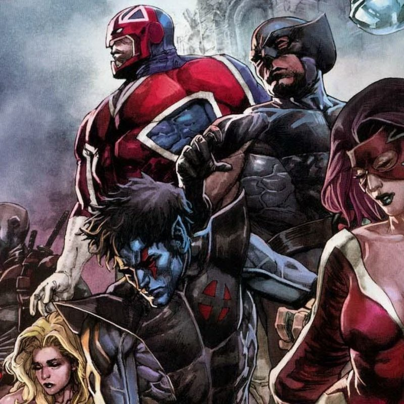 10 Latest X Force Wallpaper FULL HD 1920×1080 For PC Background 2018 free download x force full hd wallpaper and background image 1920x1080 id539836 800x800