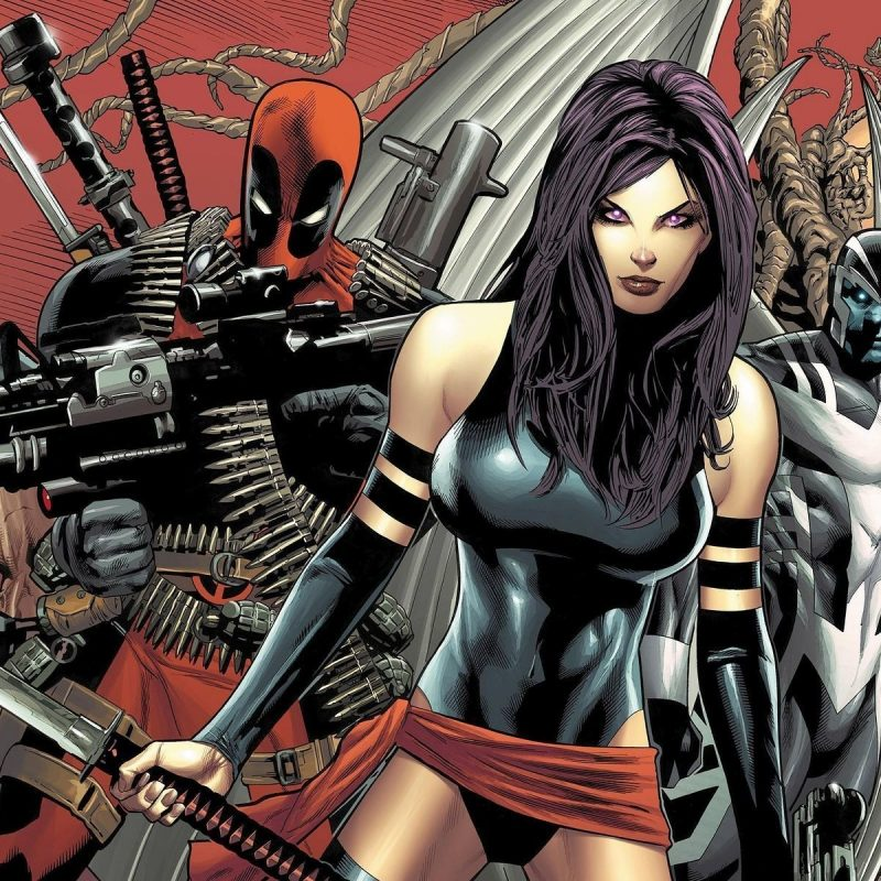 10 Latest X Force Wallpaper FULL HD 1920×1080 For PC Background 2018 free download x force un realisateur pour le prochain deadpool game actuality 800x800