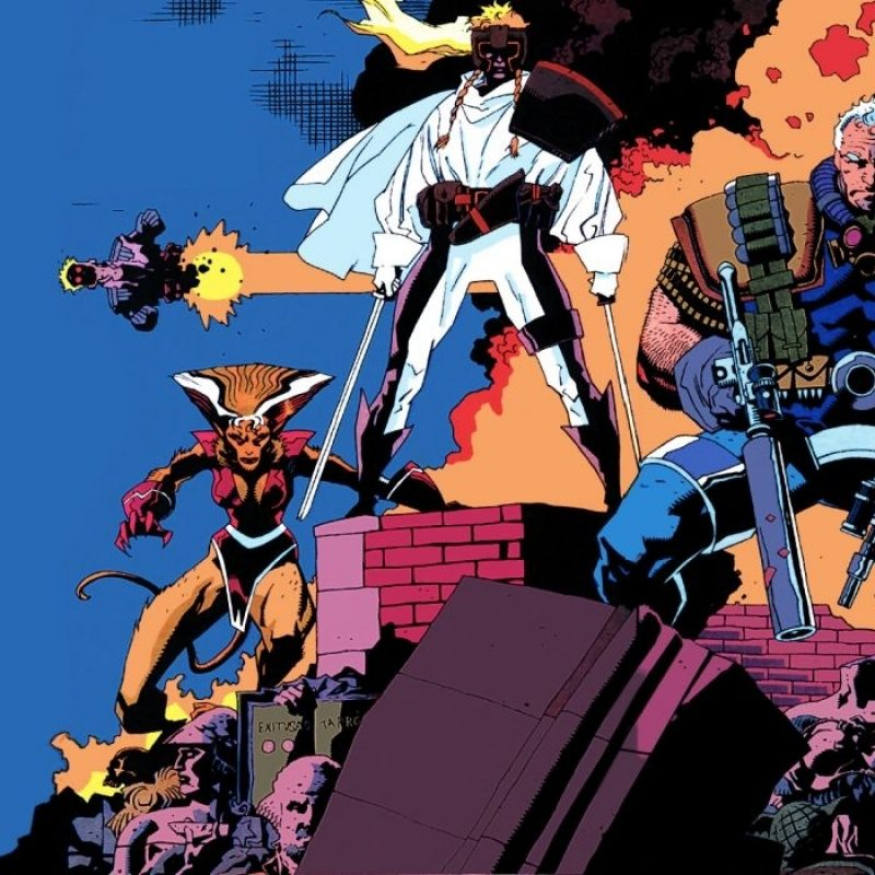 10 Latest X Force Wallpaper FULL HD 1920×1080 For PC Background 2018 free download x force wallpaper 1920x1080 77752 wallpaperup 800x800