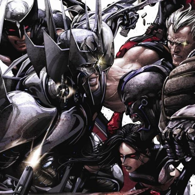 10 Latest X Force Wallpaper FULL HD 1920×1080 For PC Background 2018 free download x force wallpaper 800x800