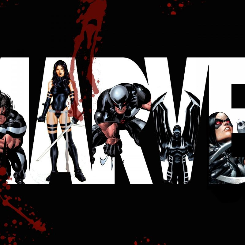 10 Latest X Force Wallpaper FULL HD 1920×1080 For PC Background 2018 free download x force wallpaper attempt imgur 800x800