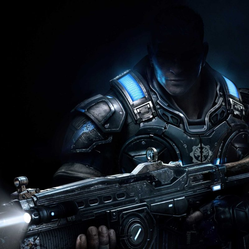 10 Latest Gears Of War 4 Wallpaper FULL HD 1920×1080 For PC Desktop 2018 free download x gears of war protangoist game trends and 4 wallpaper images 800x800