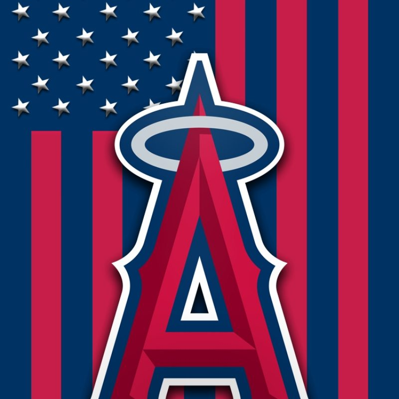 10 New Los Angeles Angels Wallpapers FULL HD 1920×1080 For PC Background 2021 free download x los angeles angels los angeles angels mlb logo art hd wallpapers 800x800