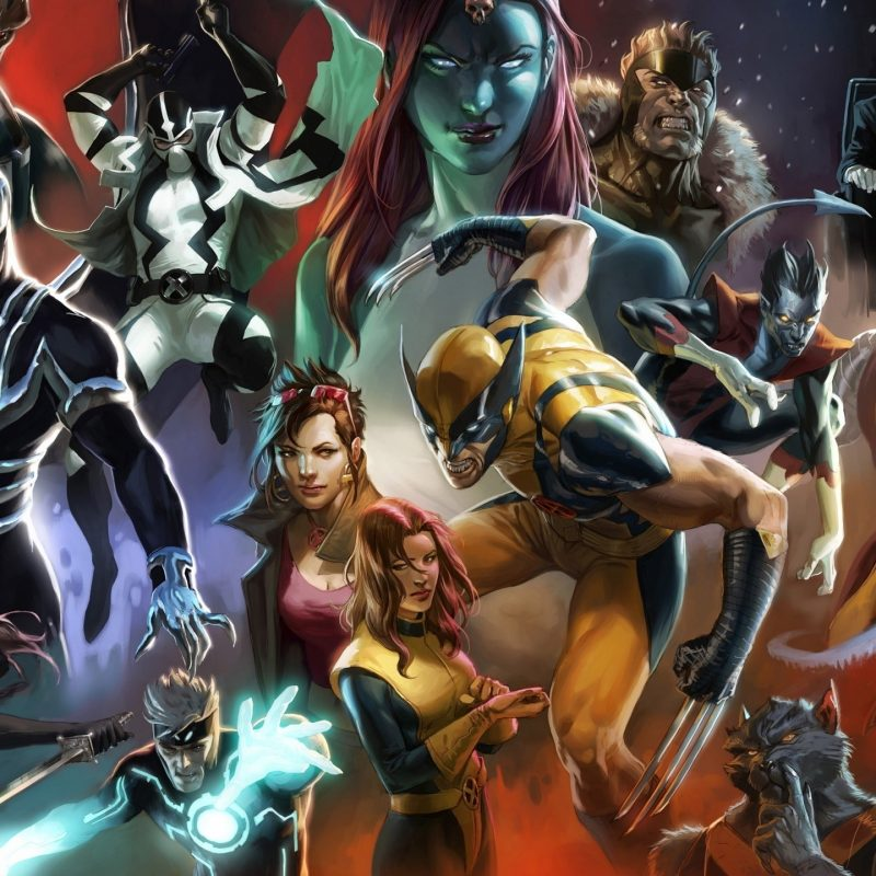 10 New X Men Hd Wallpaper FULL HD 1920×1080 For PC Desktop 2018 free download x men characters e29da4 4k hd desktop wallpaper for 4k ultra hd tv 1 800x800