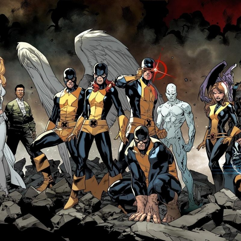 10 New X Men Hd Wallpaper FULL HD 1920×1080 For PC Desktop 2018 free download x men comics wallpaper 86174 800x800