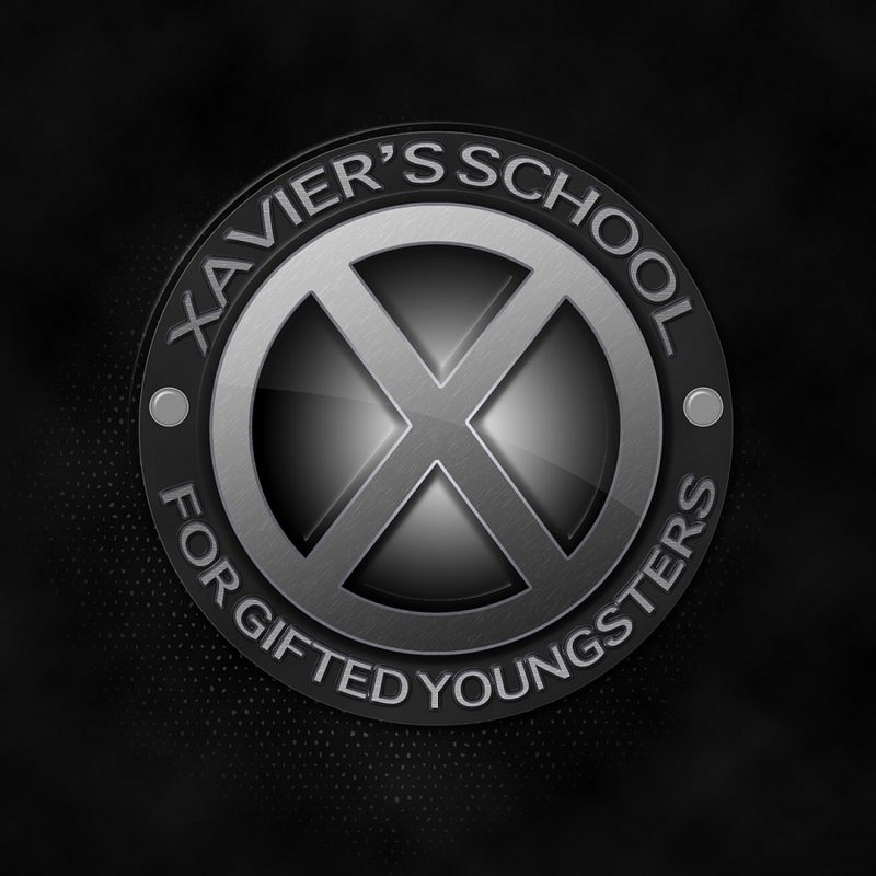 10 Latest X Men Symbol Wallpaper FULL HD 1920×1080 For PC Desktop 2021 free download x men full hd wallpaper and background image 1920x1080 id330280 800x800