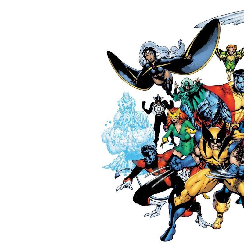 10 Latest X Men Wallpaper FULL HD 1080p For PC Background 2020 free download x men hd wallpapers free download wallpaper wiki 800x800