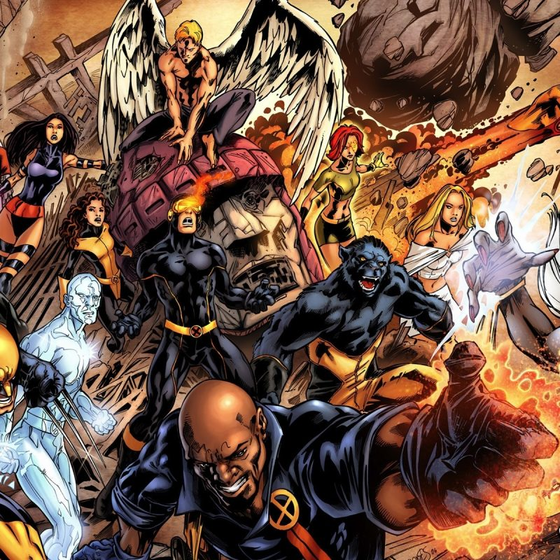 10 Best X Men Hd Wallpapers FULL HD 1080p For PC Background 2020 free download %name