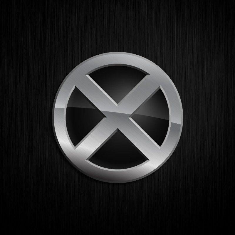 10 Latest X Men Symbol Wallpaper Full Hd 19201080 For Pc Desktop