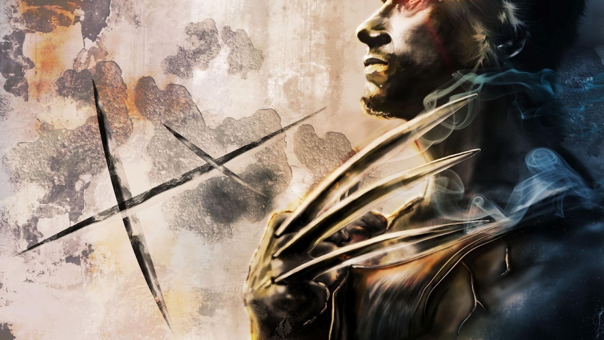 x men movies hd wallpapers | pixelstalk