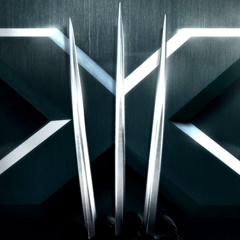 10 Latest X Men Symbol Wallpaper FULL HD 1920×1080 For PC Desktop 2021 free download x men movies hd wallpapers pixelstalk 2 800x800