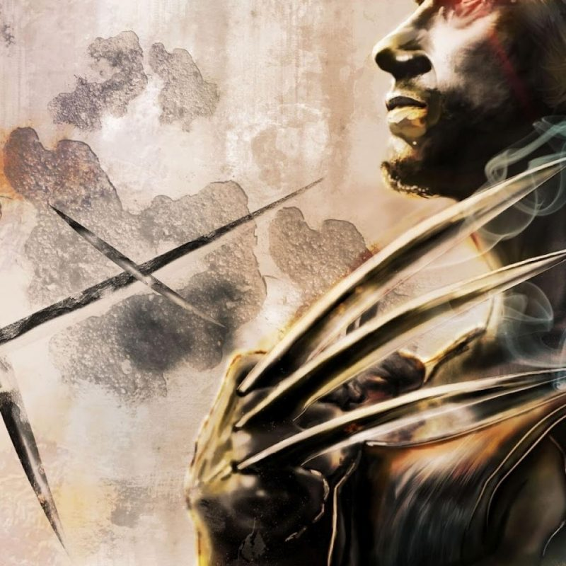 10 Best X Men Hd Wallpapers FULL HD 1080p For PC Background 2018 free download x men movies hd wallpapers pixelstalk 800x800