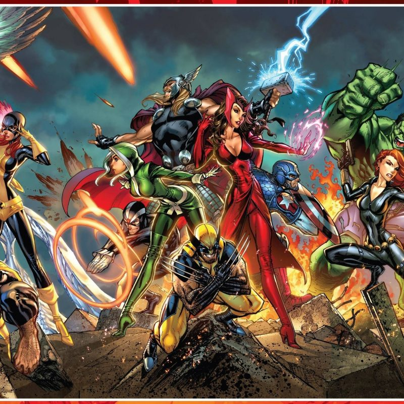 10 Latest X Men Wallpaper FULL HD 1080p For PC Background 2020 free download x men wallpapers 64 images 800x800