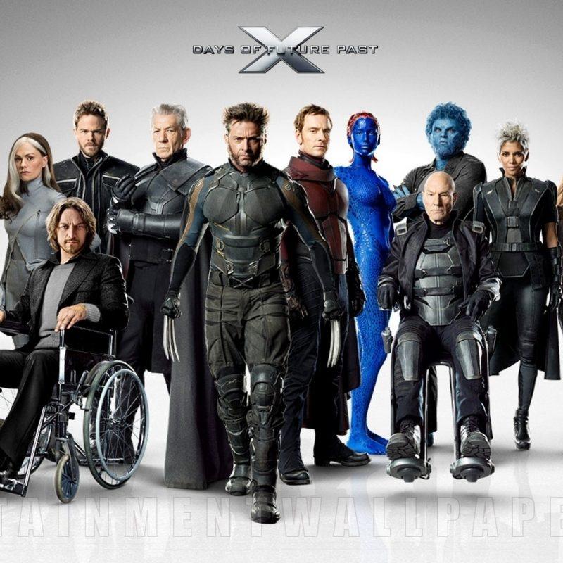 10 Best X Men Hd Wallpapers FULL HD 1080p For PC Background 2018 free download x men wallpapers free download 1 800x800