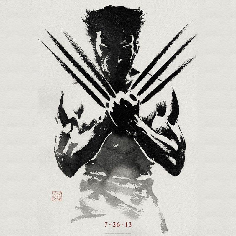 10 Best X Men Hd Wallpapers FULL HD 1080p For PC Background 2018 free download x men wallpapers free download 800x800