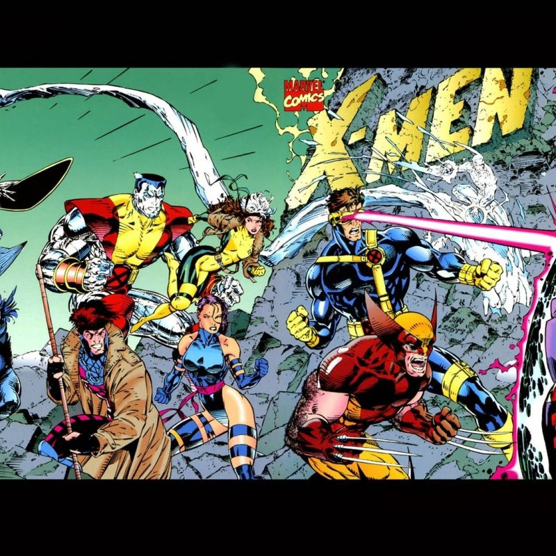 10 Latest X Men Wallpaper FULL HD 1080p For PC Background 2020 free download x men wallpapers wallpaper cave 1 800x800