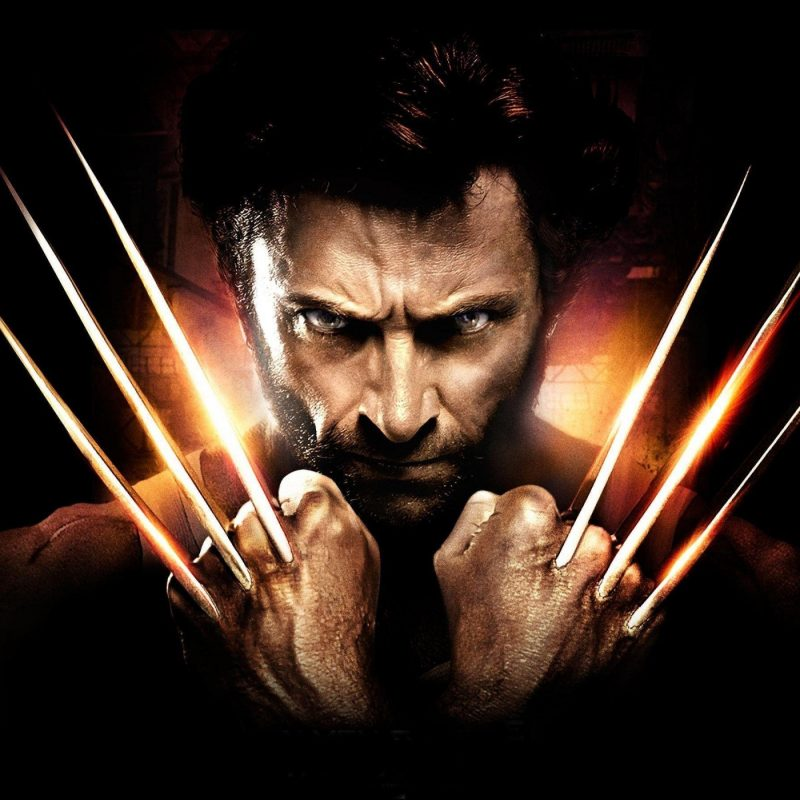 10 Best X Men Hd Wallpapers FULL HD 1080p For PC Background 2018 free download x men wolverine 2016 wallpapers wallpaper cave 800x800