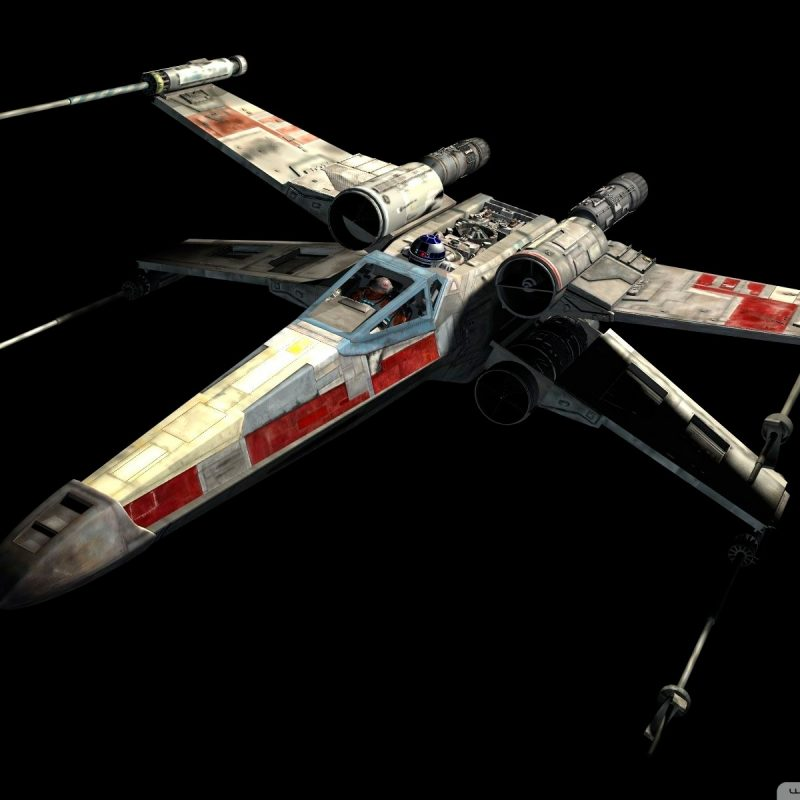 10 Top X Wing Wallpaper Hd FULL HD 1080p For PC Background 2018 free download x wing e29da4 4k hd desktop wallpaper for 4k ultra hd tv e280a2 tablet 800x800