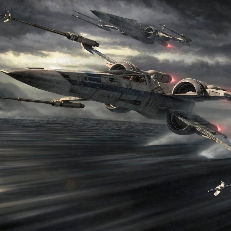 10 Top X Wing Wallpaper Hd FULL HD 1080p For PC Background 2018 free download x wing wallpaper hd 62 images 800x800