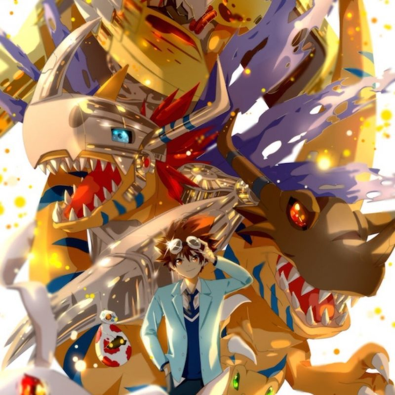 10 Best Digimon Adventure Tri Wallpaper FULL HD 1080p For PC Background 2020 free download x x on twitter digimon adventure tri wallpaper part 3 800x800