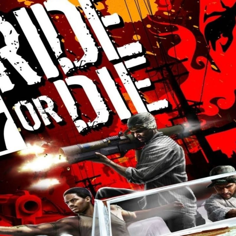 10 Top Ride Or Die Wallpaper FULL HD 1920×1080 For PC Background 2021 free download xbox 187 ride or die youtube 800x800