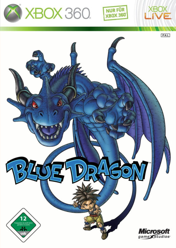 10 Top Blue Dragon Pic FULL HD 1920×1080 For PC Background 2018 free download xbox 360 blue dragon konsolenkost 566x800