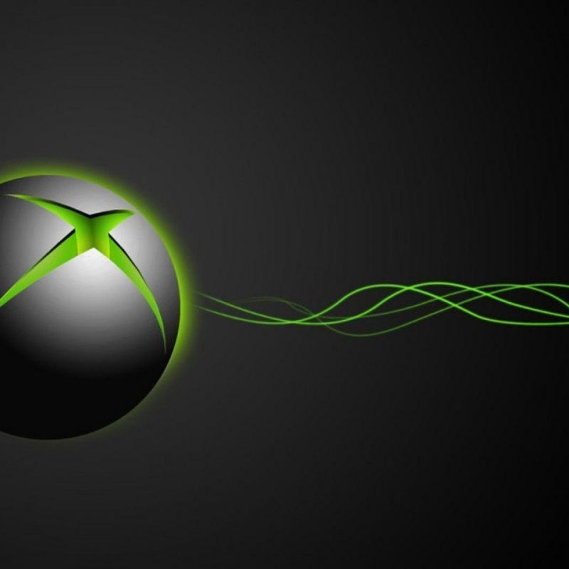 10 Latest Xbox One Logo Wallpaper FULL HD 1080p For PC Background 2018 free download xbox logo wallpapers wallpaper cave 800x800