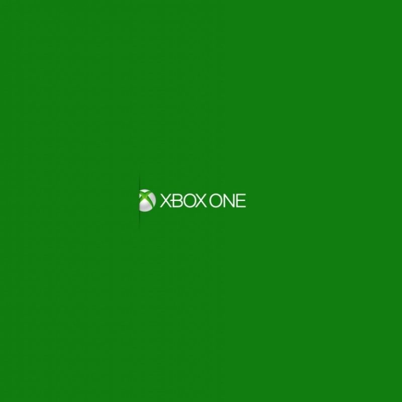 10 Latest Xbox One Logo Wallpaper FULL HD 1080p For PC Background 2020 free download xbox one e29da4 4k hd desktop wallpaper for 4k ultra hd tv e280a2 wide 800x800