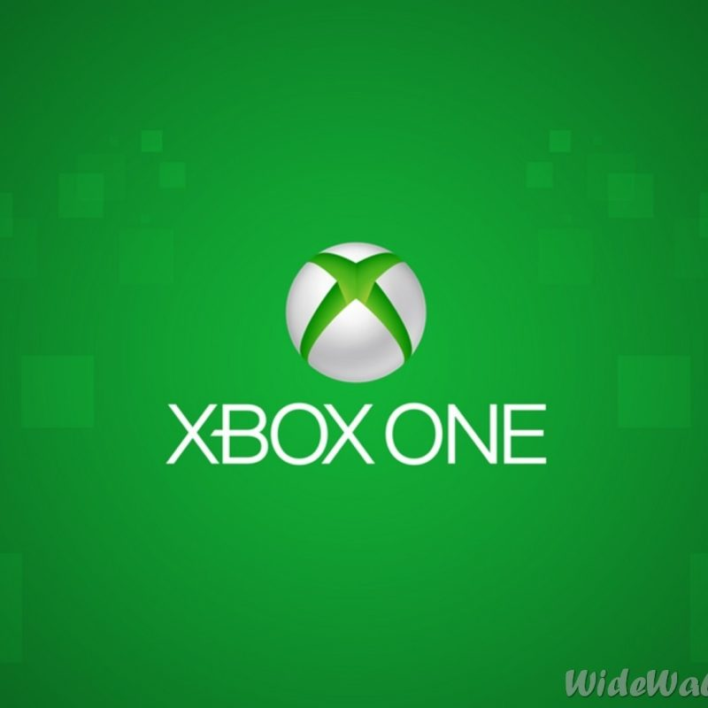 10 Latest Xbox One Logo Wallpaper FULL HD 1080p For PC Background 2018 free download xbox one logo wallpaper 77 images 1 800x800