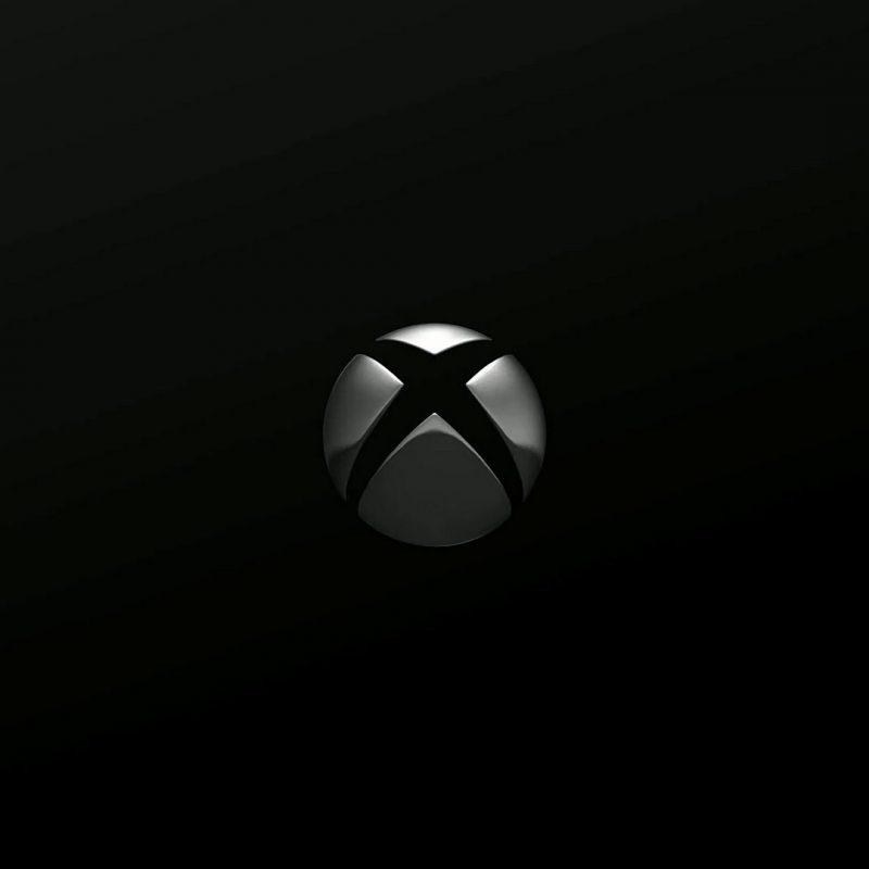 10 Latest Xbox One Logo Wallpaper FULL HD 1080p For PC Background 2020 free download xbox one logo wallpapers black backgrounds 1920 4545 desktop 800x800