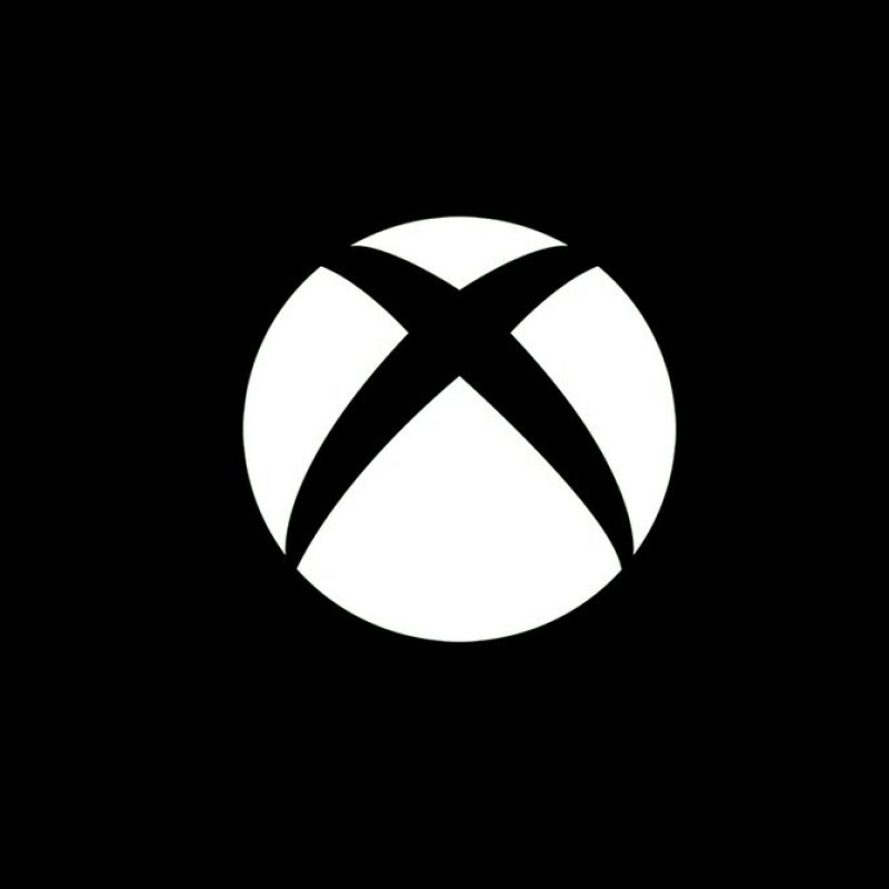 10 Latest Xbox One Logo Wallpaper FULL HD 1080p For PC Background 2020 free download xbox one wallpapers xbox one full 100 quality hd quality 800x800