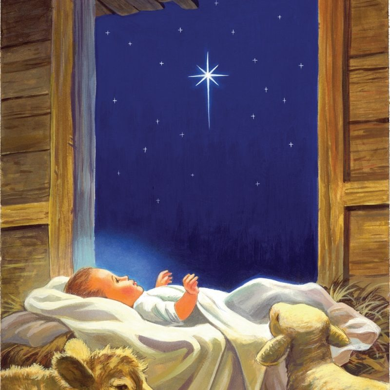 10 Best Baby Jesus Christmas Images FULL HD 1080p For PC Background 2021 free download xmas stuff for baby jesus christmas pictures jesus 1 birth 1 800x800