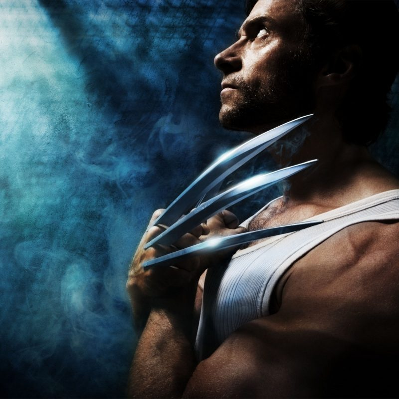 10 New X Man Full Hd Wallpaper FULL HD 1080p For PC Desktop 2018 free download xmen origins wolverine 4 wallpapers hd wallpapers id 404 800x800
