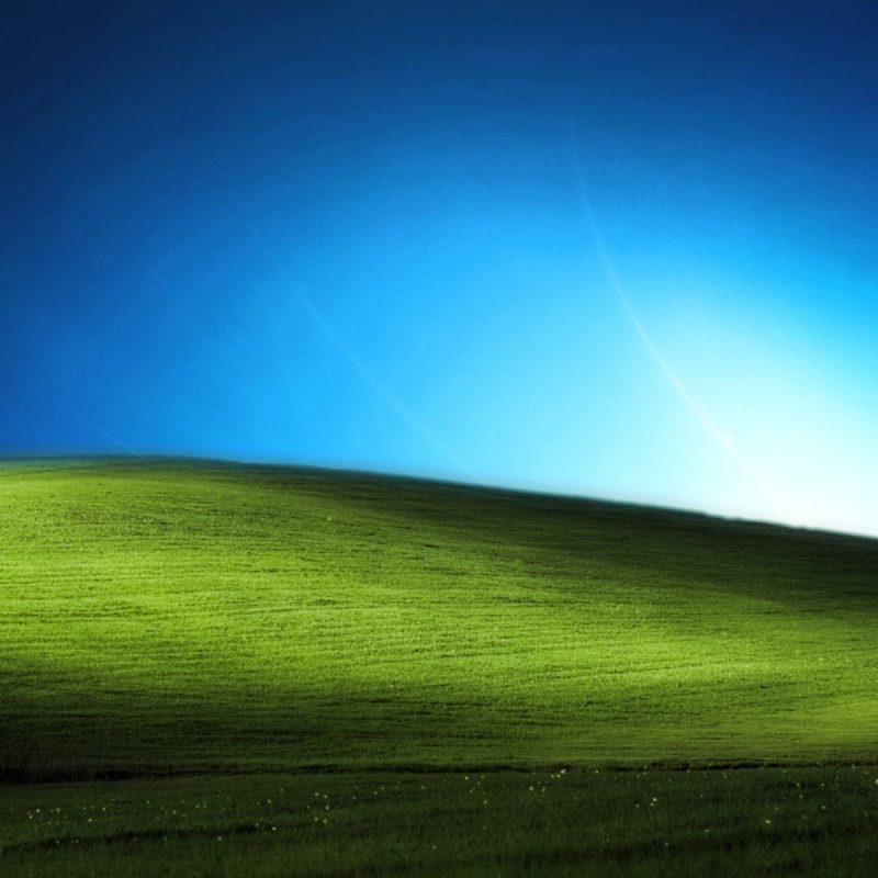 10 New Windows Xp Wallpapers Hd FULL HD 1920×1080 For PC Background 2018 free download xp hd wallpapers group 86 1 800x800